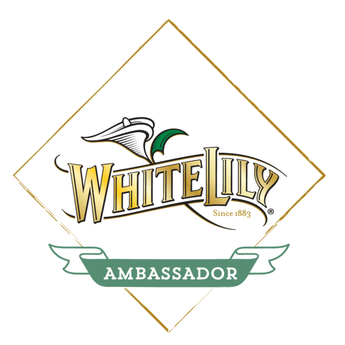 26613-WhiteLily_BloggerBadge_FINAL