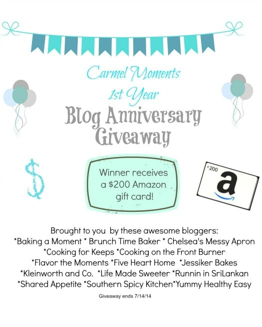 Carmel Moments Blog  Anniversary Giveaway 3 picmonkey