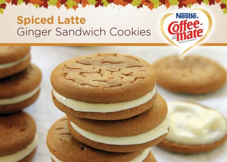 Coffee-mate-Seasonal-Recipes_Spiced-Latte-Ginger-Cookies-450x321