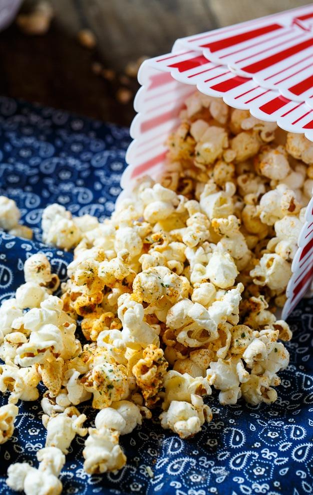 popcorn furikake popcorn togarashi popcorn caramel popcorn popcorn ...