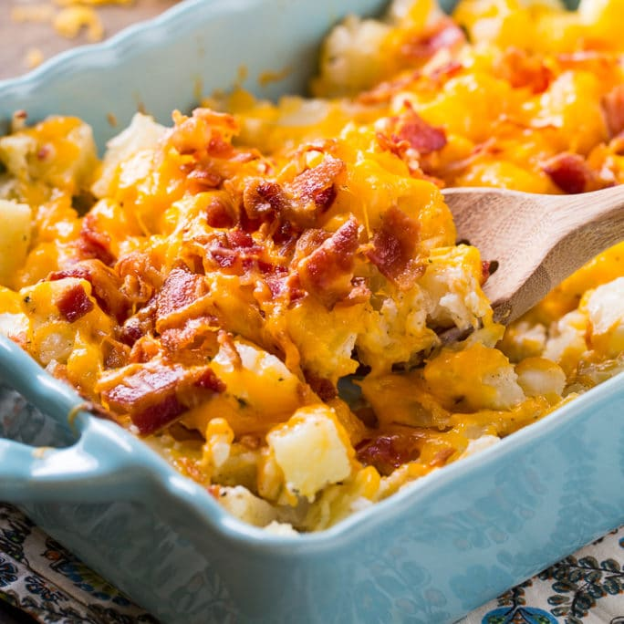 recipe: cheesy cowboy potatoes recipe [12]