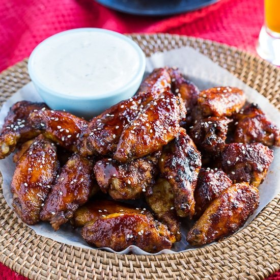 sign up here for the spicy southern kitchen newsletter - Spicy Southern Kitchen