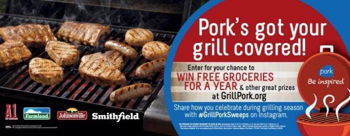 grillporksweeps