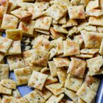 Ranch Cheez-Its