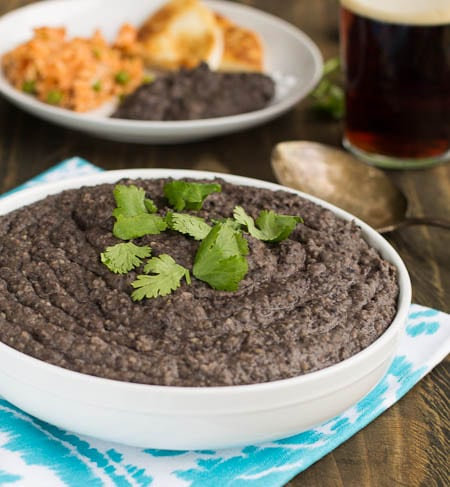 beans refried black beans refried black beans submitted by refried ...