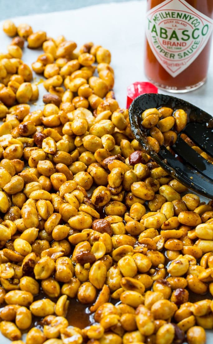 tabasco-nuts-6