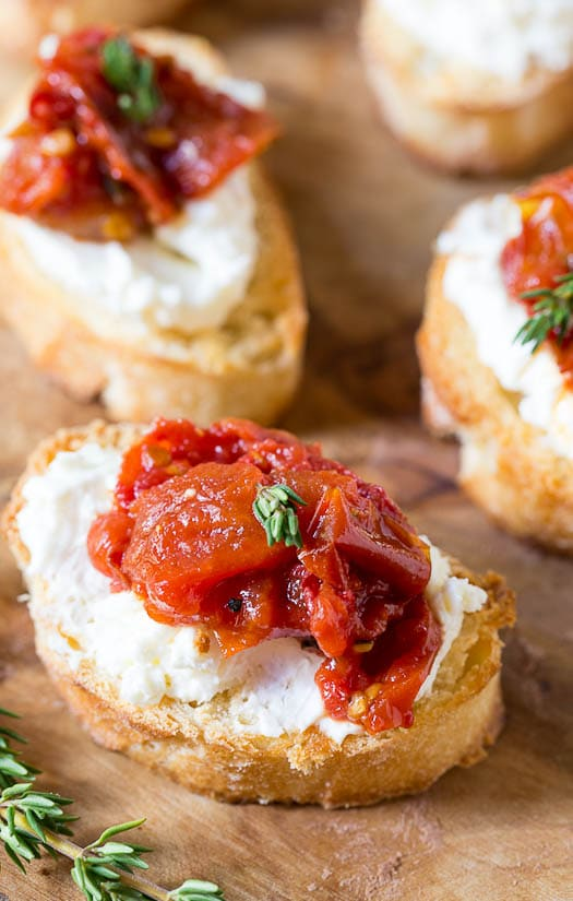 Turkey Burgers With Tomato Jam, Olives, And Feta Recipes — Dishmaps